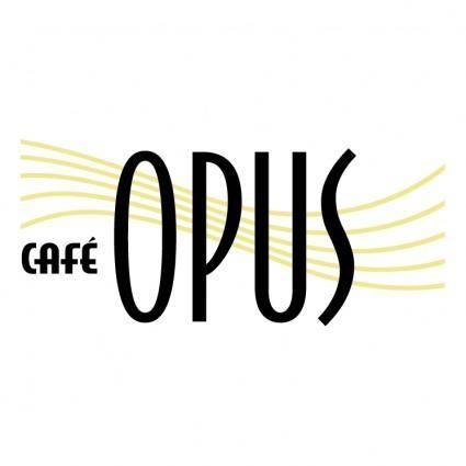 Opus 0