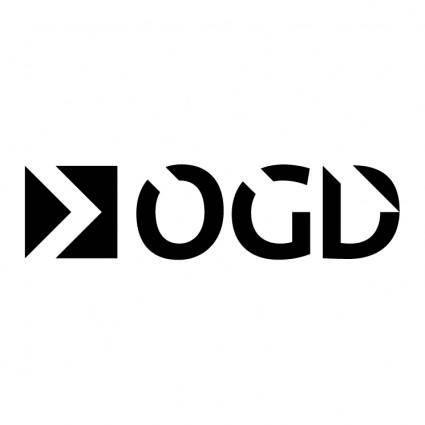 free vector Operator groep delft