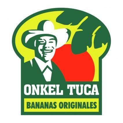 Onkel tuca
