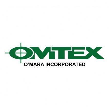 free vector Omtex