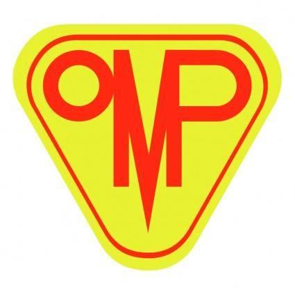 Omp 0