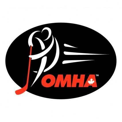 free vector Omha