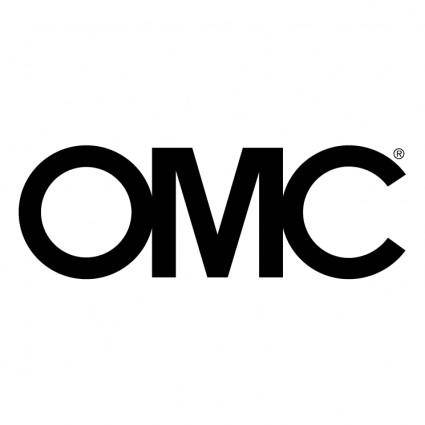 free vector Omc