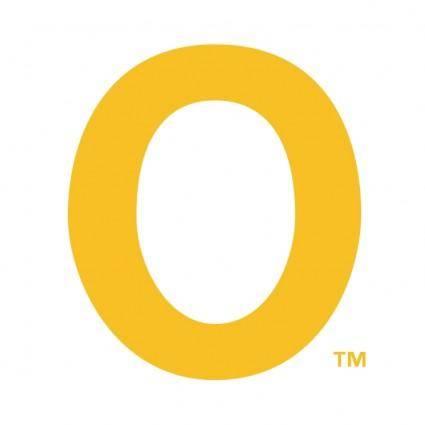 Omaha royals 2