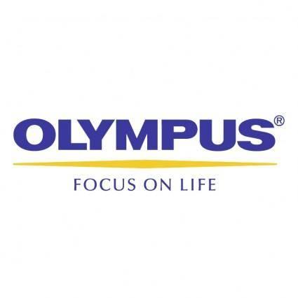 free vector Olympus 2