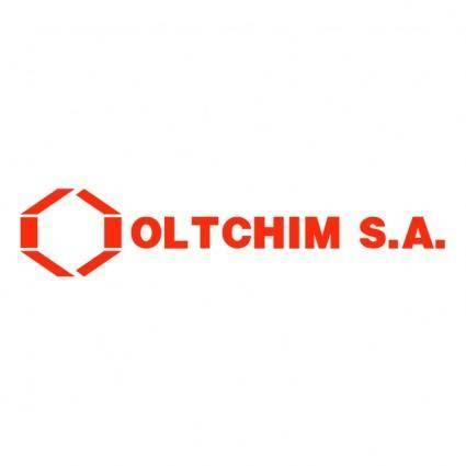 free vector Oltchim