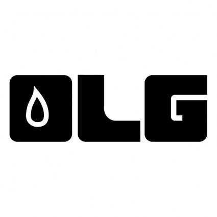 free vector Olg