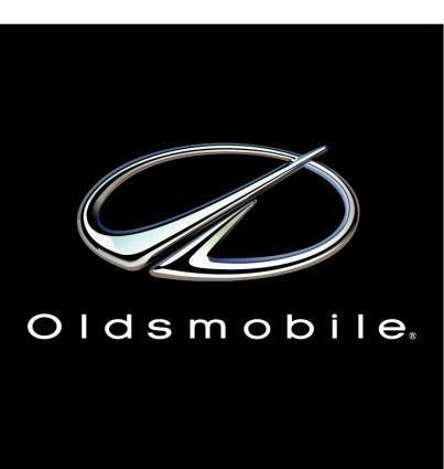 free vector Oldsmobile 5