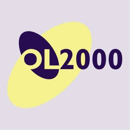 Ol2000