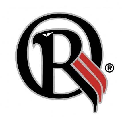 Oklahoma redhawks