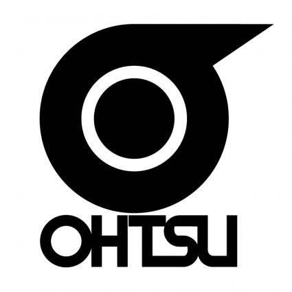 Ohtsu