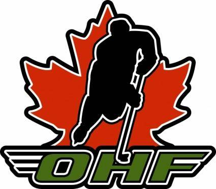 free vector Ohf