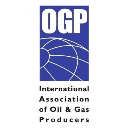Ogp 3