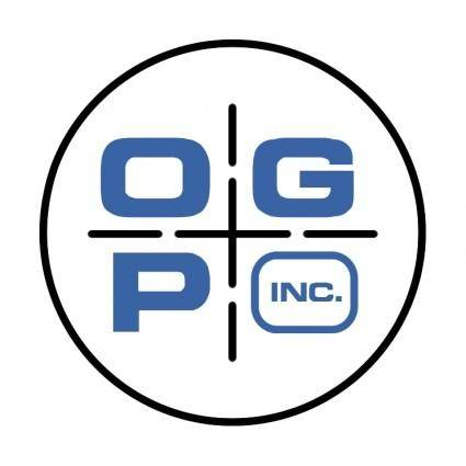 Ogp 1