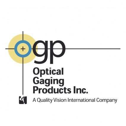 free vector Ogp 0