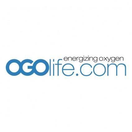 Ogo life