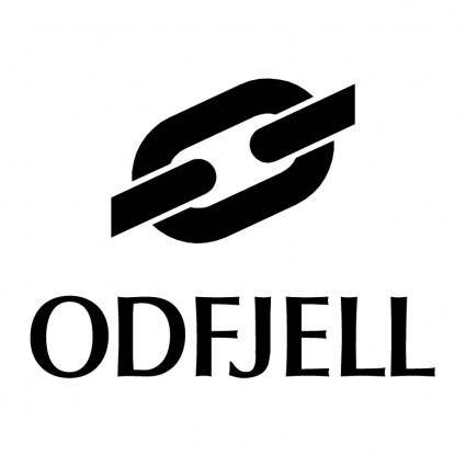 free vector Odfjell
