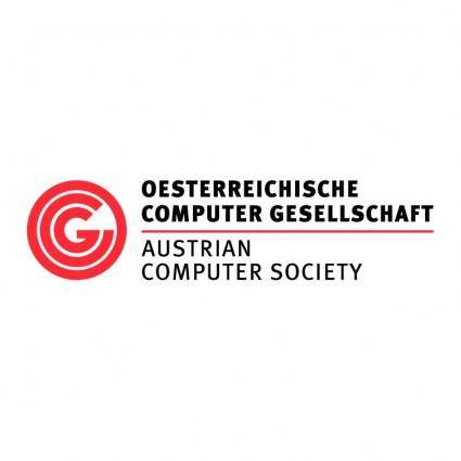 Ocg 0