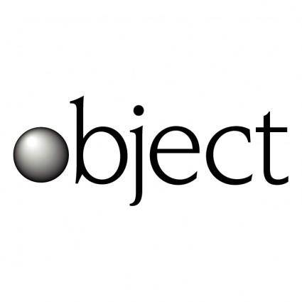 free vector Object