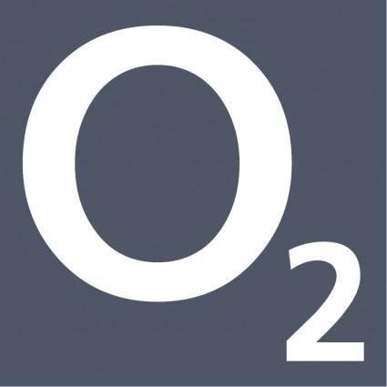 free vector O2