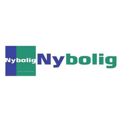 free vector Nybolig