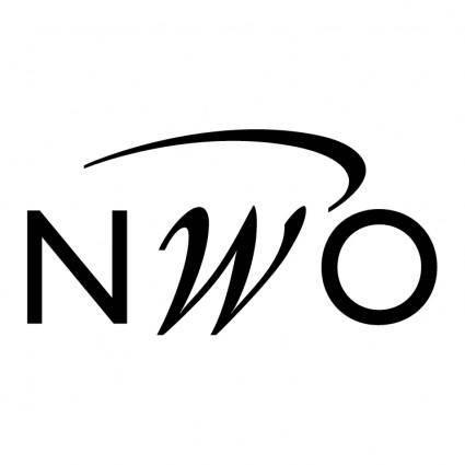 free vector Nwo
