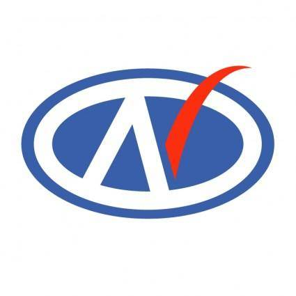 Nv multi corporation