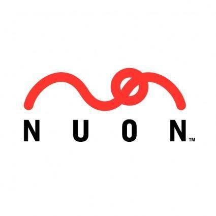 free vector Nuon 0