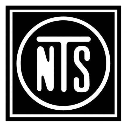 Nts 0