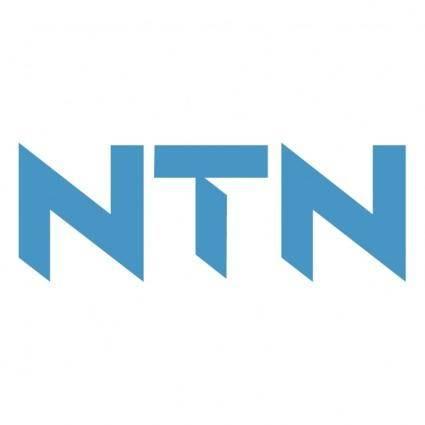 free vector Ntn