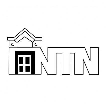 Ntn 0