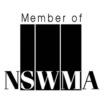 free vector Nswma