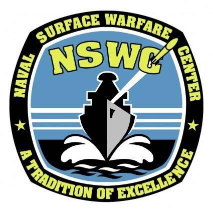free vector Nswc