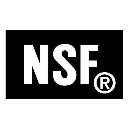 Nsf 0