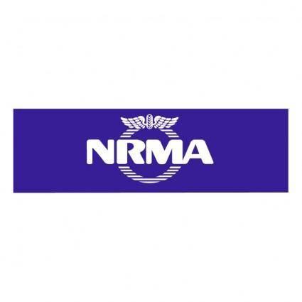 free vector Nrma 1