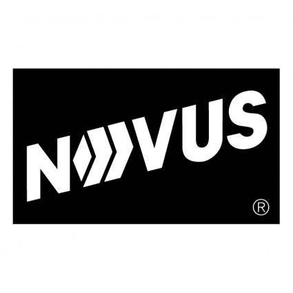 Novus 2