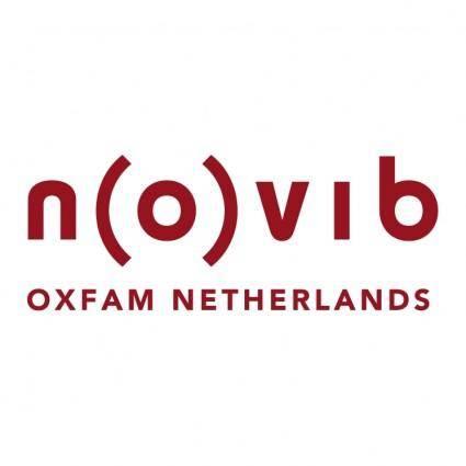 Novib 0