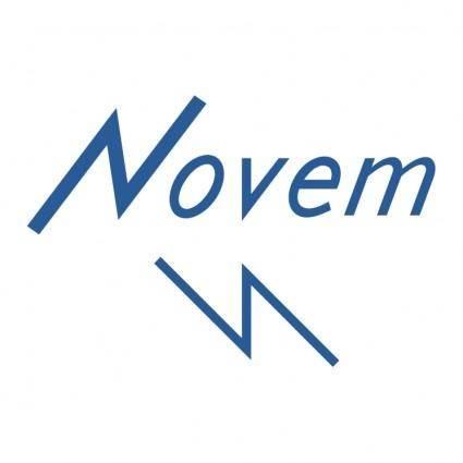 Novem