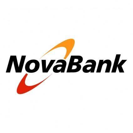 Novabank