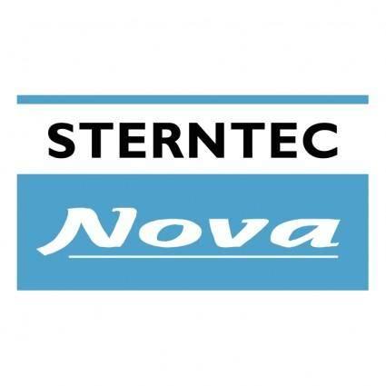 free vector Nova 5