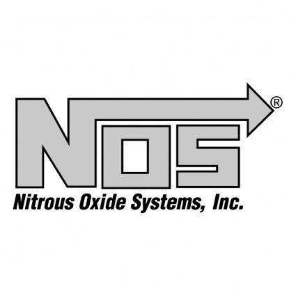 free vector Nos 1
