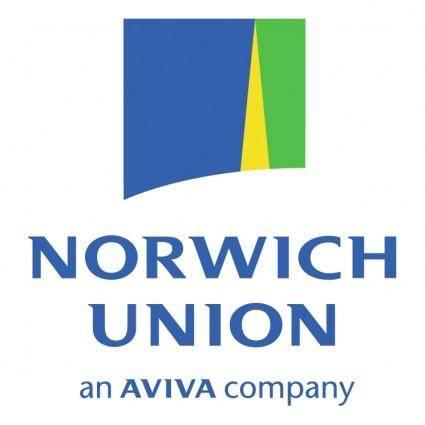 Norwich union 0