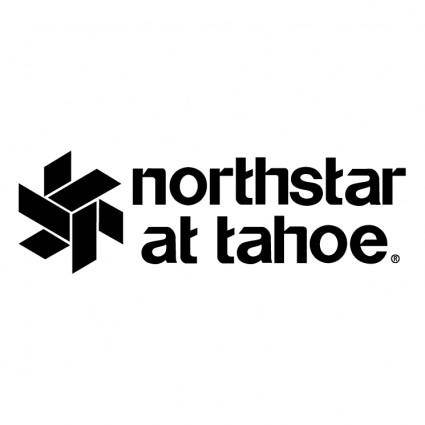 free vector Northstar at tahoe 0