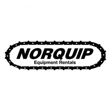 free vector Norquip