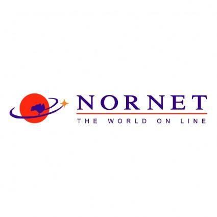 Nornet internet services