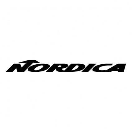free vector Nordica 0