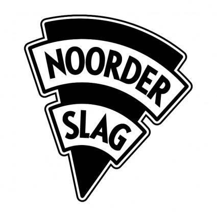 Noorderslag 0