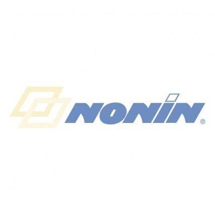 Nonin