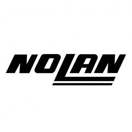 free vector Nolan