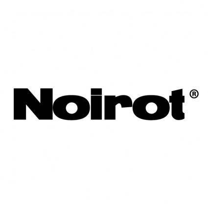 Noirot 0